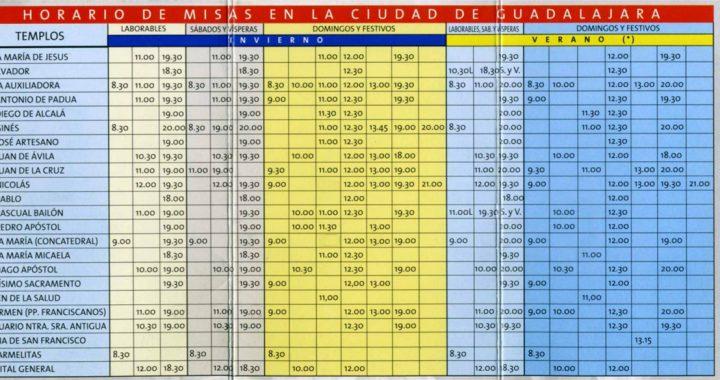 horario-misas2