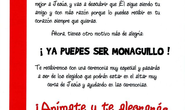 webmona1