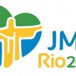 LogoJJMJ Río