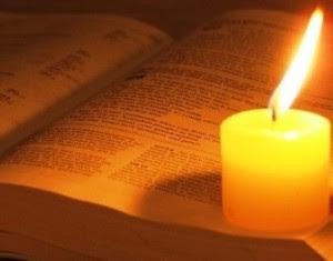 biblia-vela-jpg