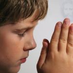 nino rezando-copia