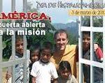 cartel hispanoamérica