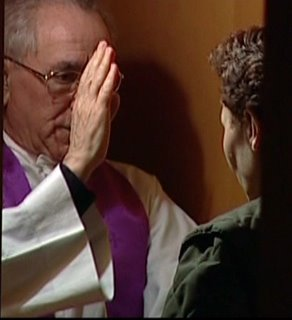 sacramento reconciliación