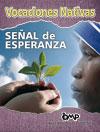 cartel Vocaciones Nativas