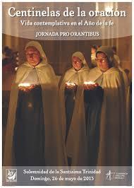 J.Pro orántibus
