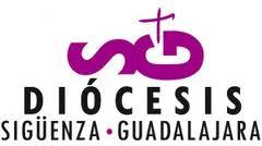 logo diocesis s-