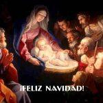 Felicitación Navidad2013 0