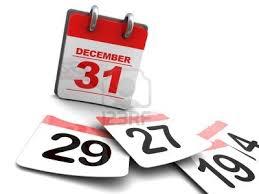 calendario 2