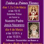 cartel-triduo nazareno 16