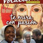 Cartel-Vocaciones-Nativas-2016-1-341x480
