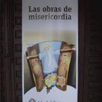 Misericordia San Nicolás 01