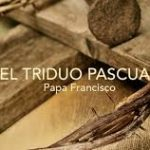 Triduo Pascual