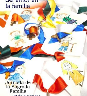 Jornada Sagrada Familia.16
