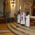 Visita obispo 04 04 17 01