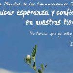 J.Comunicaciones Sociales 2017