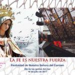 2017 jornada apostolado mar