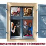 2018 jornada migraciones cartel portada-1