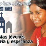 2018 Misiones DiaHispanoameric