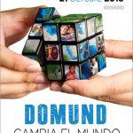 Domund 18