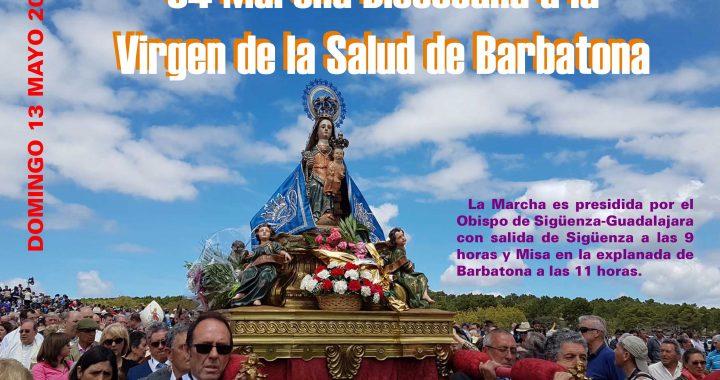 barbatona-2018