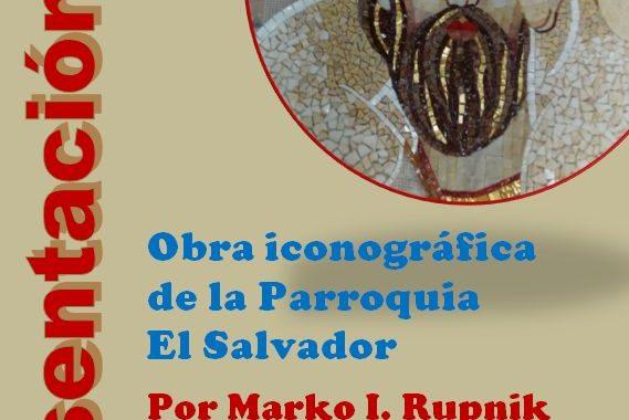 salvador-iconografia