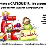 Catequesis2018