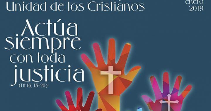 2019 Unidad Cristianos jpg