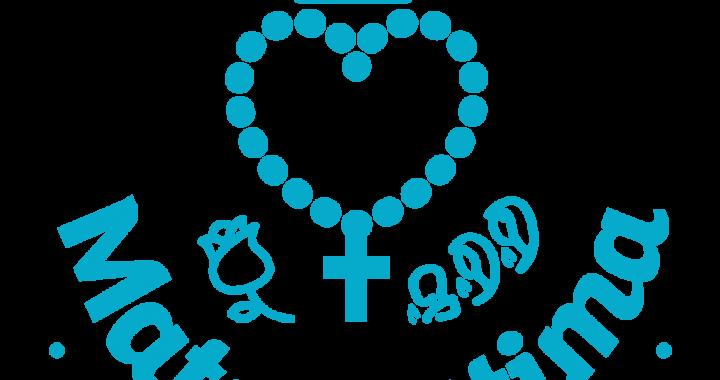 Mater-Fatima-web-logo
