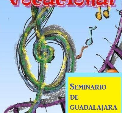 Festival Vocacional2019