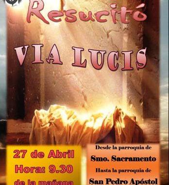 Via-Lucis (1)