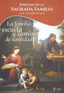 2019--sagrada-familia-