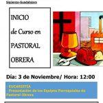curso-pastoral-obrera