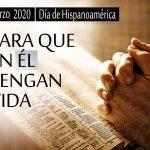 2020-misiones-dia-hispanoamerica-1