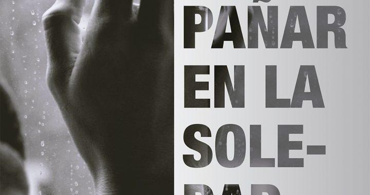 2020-pastoral-salud-jornada-enfermo-cartel-castellano-