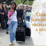 2020-jornada-migraciones