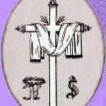 Hermandad Ntra. Sra. Virgen de la Soledad