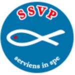 Conferencias de San Vicente de Paúl
