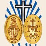 Asociación de la Medalla Milagrosa