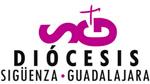 Diócesis Sigüenza-Guadalajara