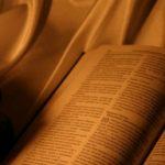 Grupos de Lectura Creyente