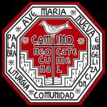 Camino Neocatecumenal